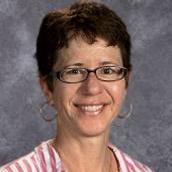 Linda Stark's Profile Photo