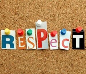 Week of Respect.jpg