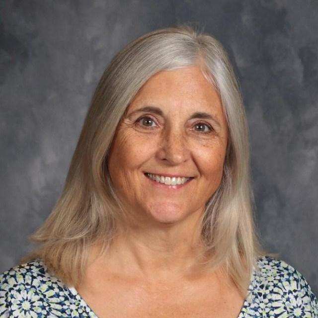 Betty Hatfield's Profile Photo