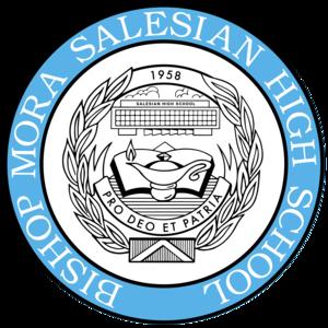 Diploma-Seal_P292+black_2400x2400.png