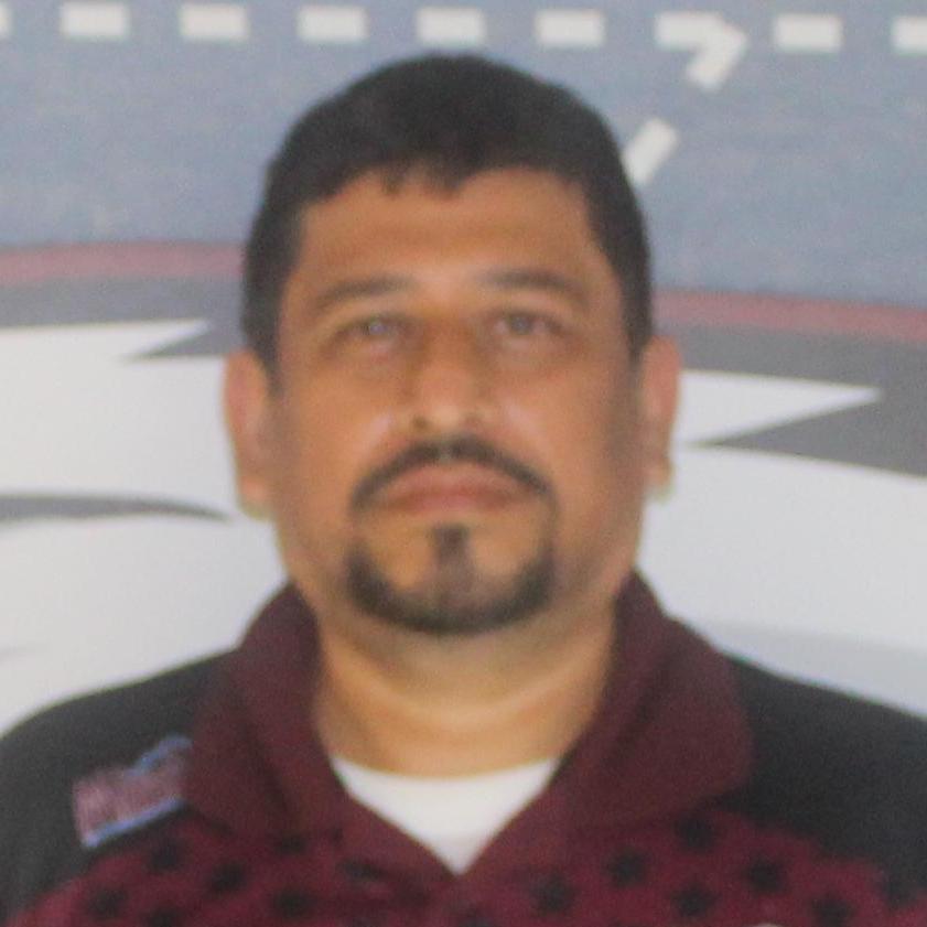 Manuel Raso's Profile Photo