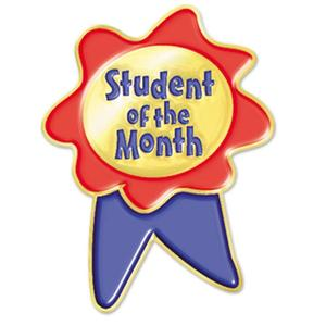 Student of the Month.jpg