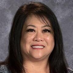 Maria Domingues's Profile Photo