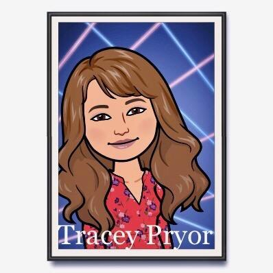 Tracey Pryor's Profile Photo