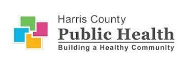 Harris County Public Health