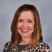 Amanda Barksdale's Profile Photo