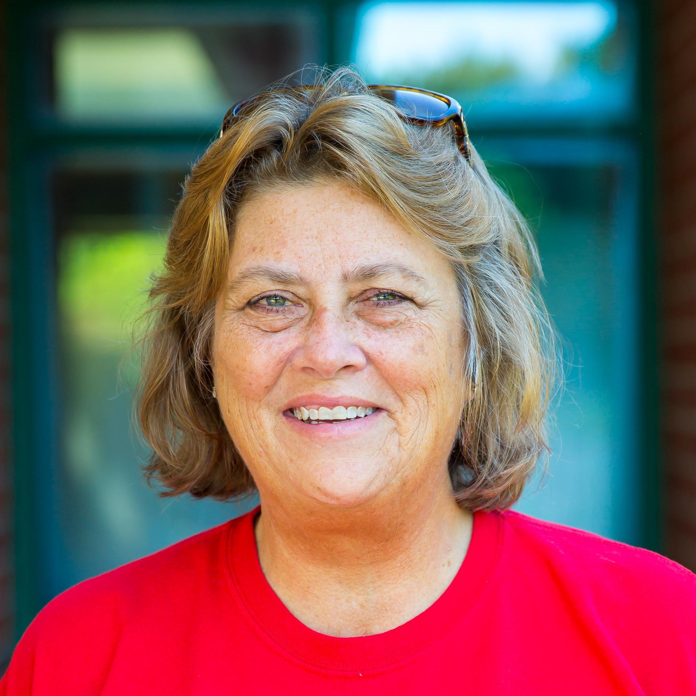 Denise Hundley's Profile Photo