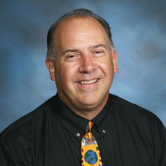 Tom Schaefer's Profile Photo