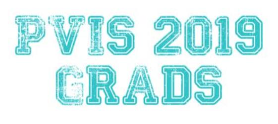 Graduation Photos!!! Thumbnail Image