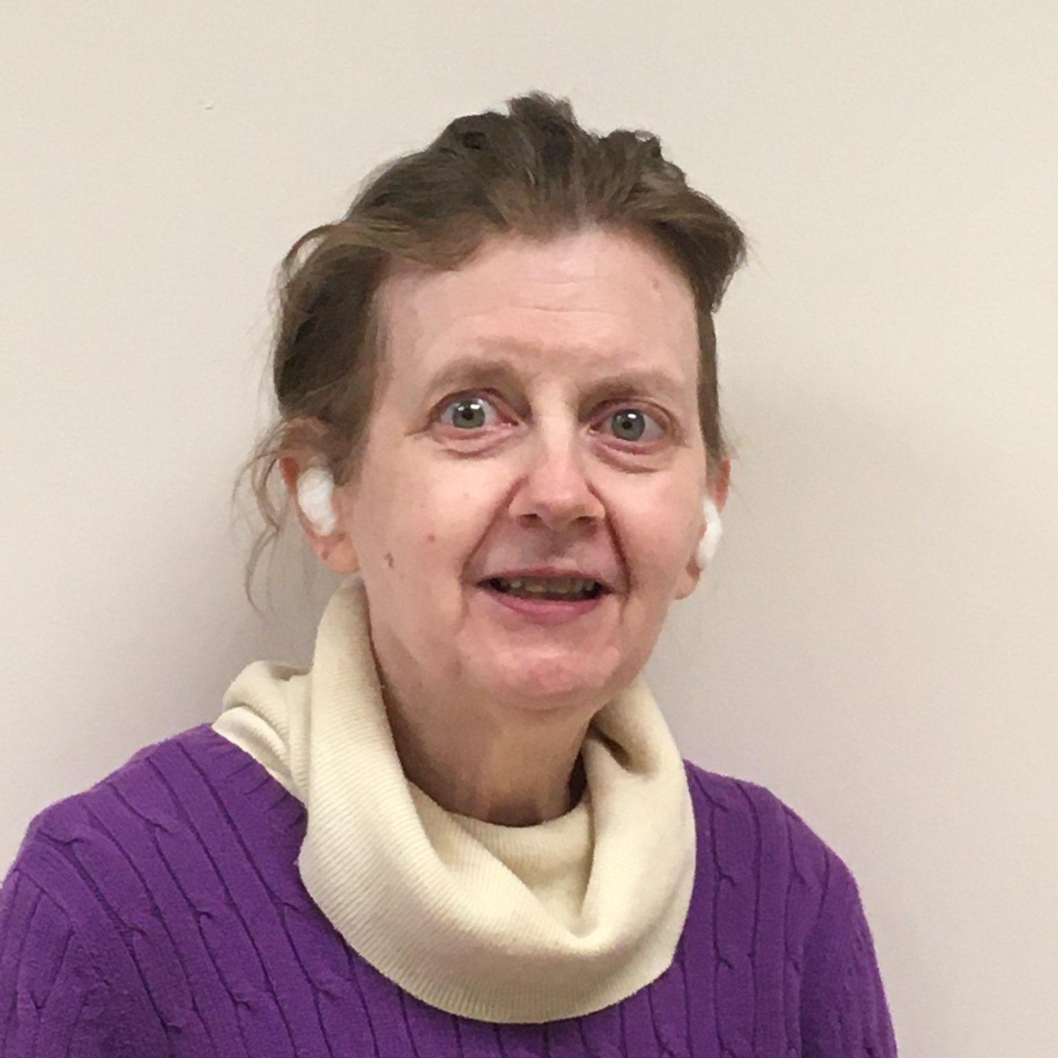 Margaret Preddy's Profile Photo