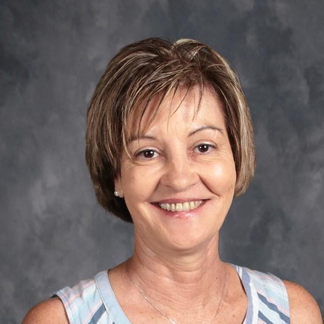 Sharon Arnold's Profile Photo