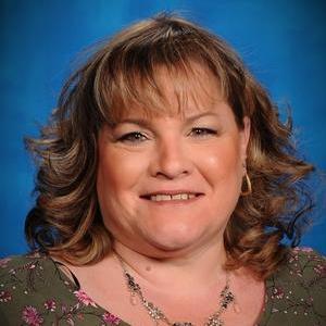 Linda Pool's Profile Photo