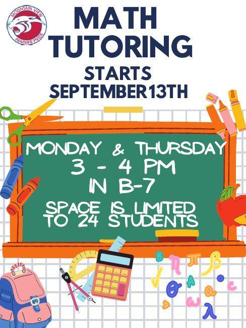 Tutoring Math.JPG