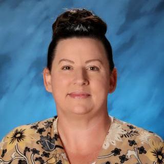 Lori Castelano's Profile Photo