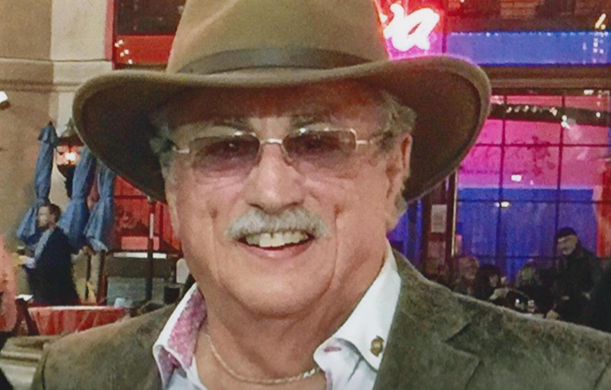 Angelo Haddad