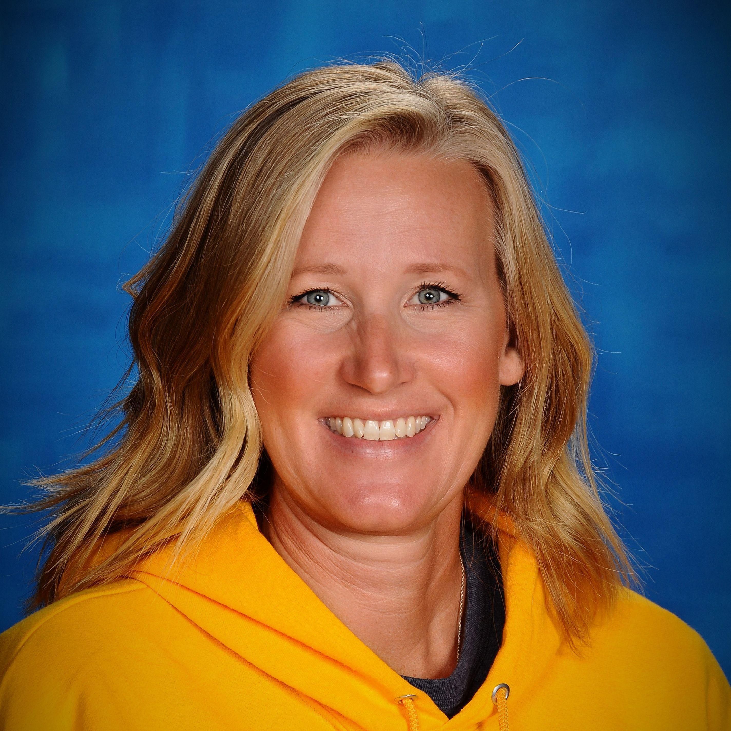 Stephanie Dagnon's Profile Photo