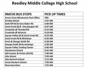 Bus Schedule.JPG