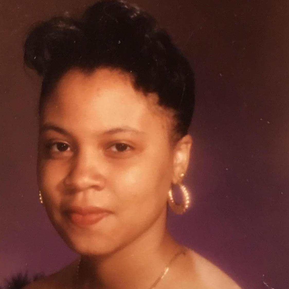 Yvette Brown's Profile Photo