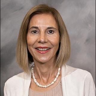 Diana Guerrero-Pena's Profile Photo
