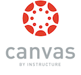 Top Canvas Questions Answered