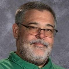 Jeffrey Lowry's Profile Photo