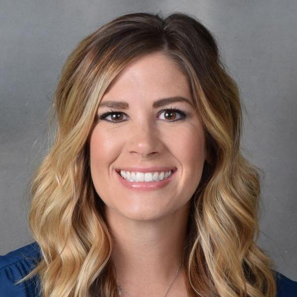Alisha Harrist's Profile Photo