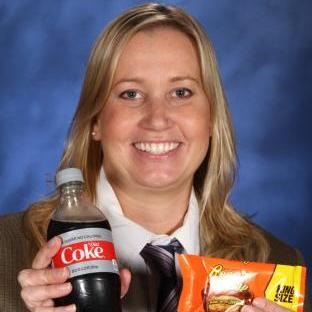 Jennifer Allison's Profile Photo