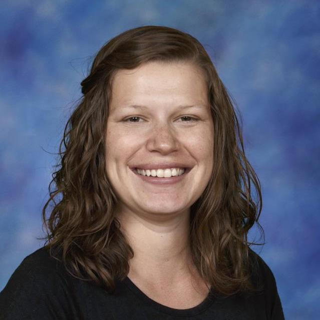 Rae Regan's Profile Photo