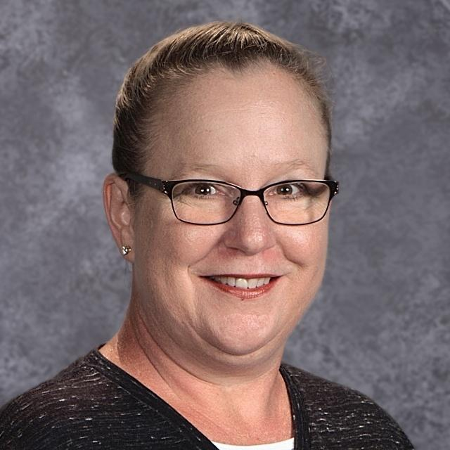 Jennifer Morrison's Profile Photo
