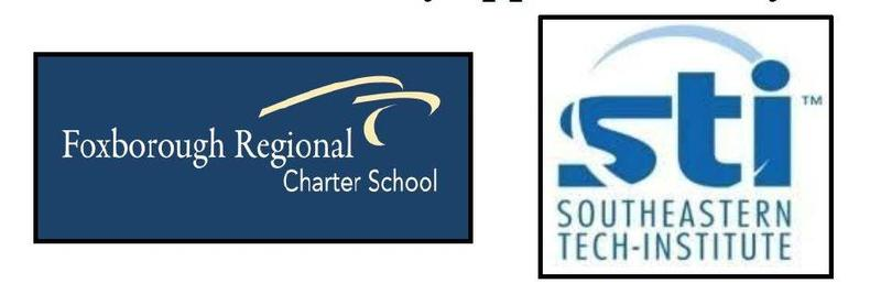 Announcing Career Dual Enrollment Partnership with STI for Grade 12 Students Featured Photo