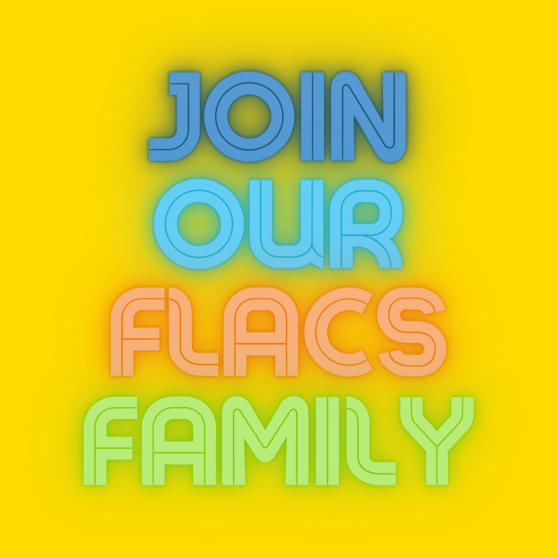 Seats Available K-8! Apply Now and Join Our FLACS Family Featured Photo