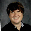 Matthew Thomas's Profile Photo