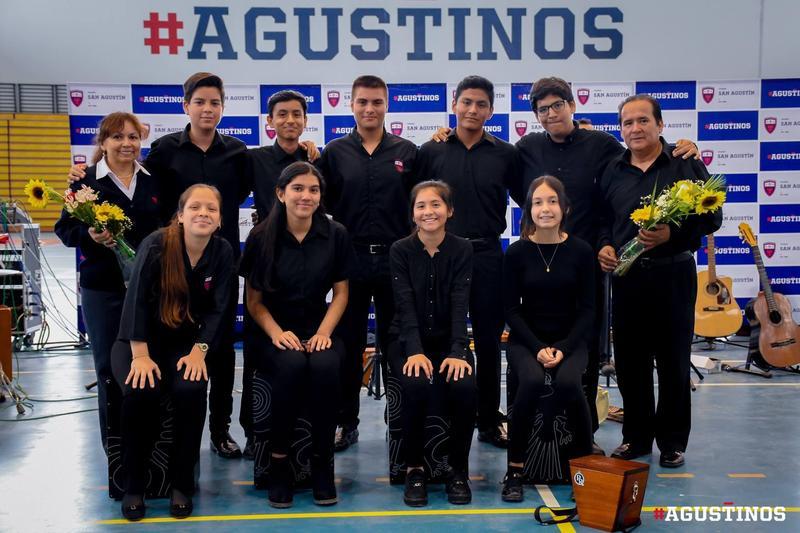 Experiencia Intercultural CAT - CSA Perú Featured Photo