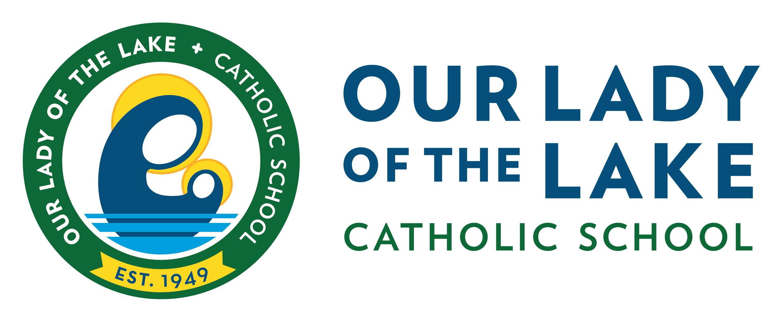 Our Lady of the Lake Catholic School