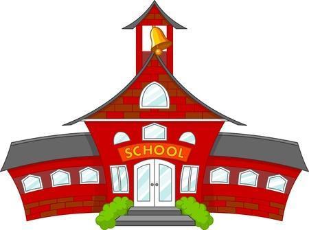 2021-2022 School Bell Schedule Featured Photo