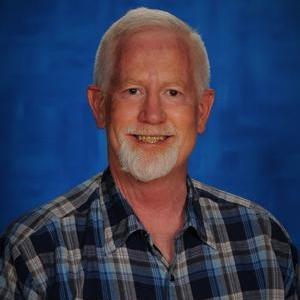 Jay Rudd's Profile Photo