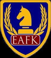 EAFK.png