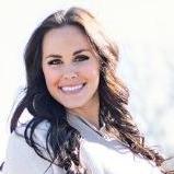 Kelsie Warner's Profile Photo