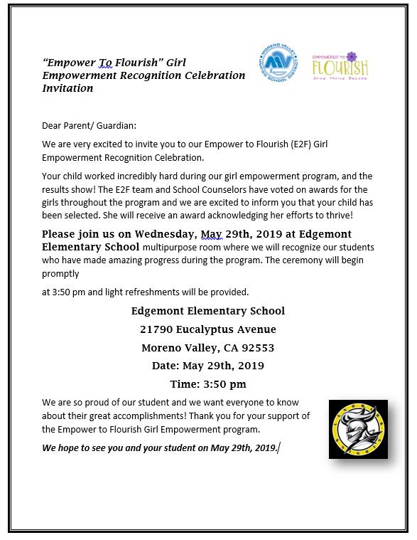 E2F invite.PNG