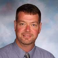Eric Paulsen's Profile Photo