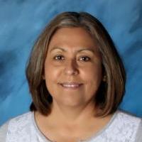 Emma Vasquez's Profile Photo