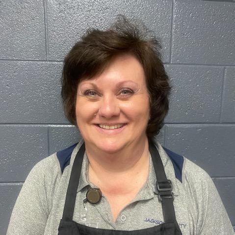 Lisa Locke's Profile Photo