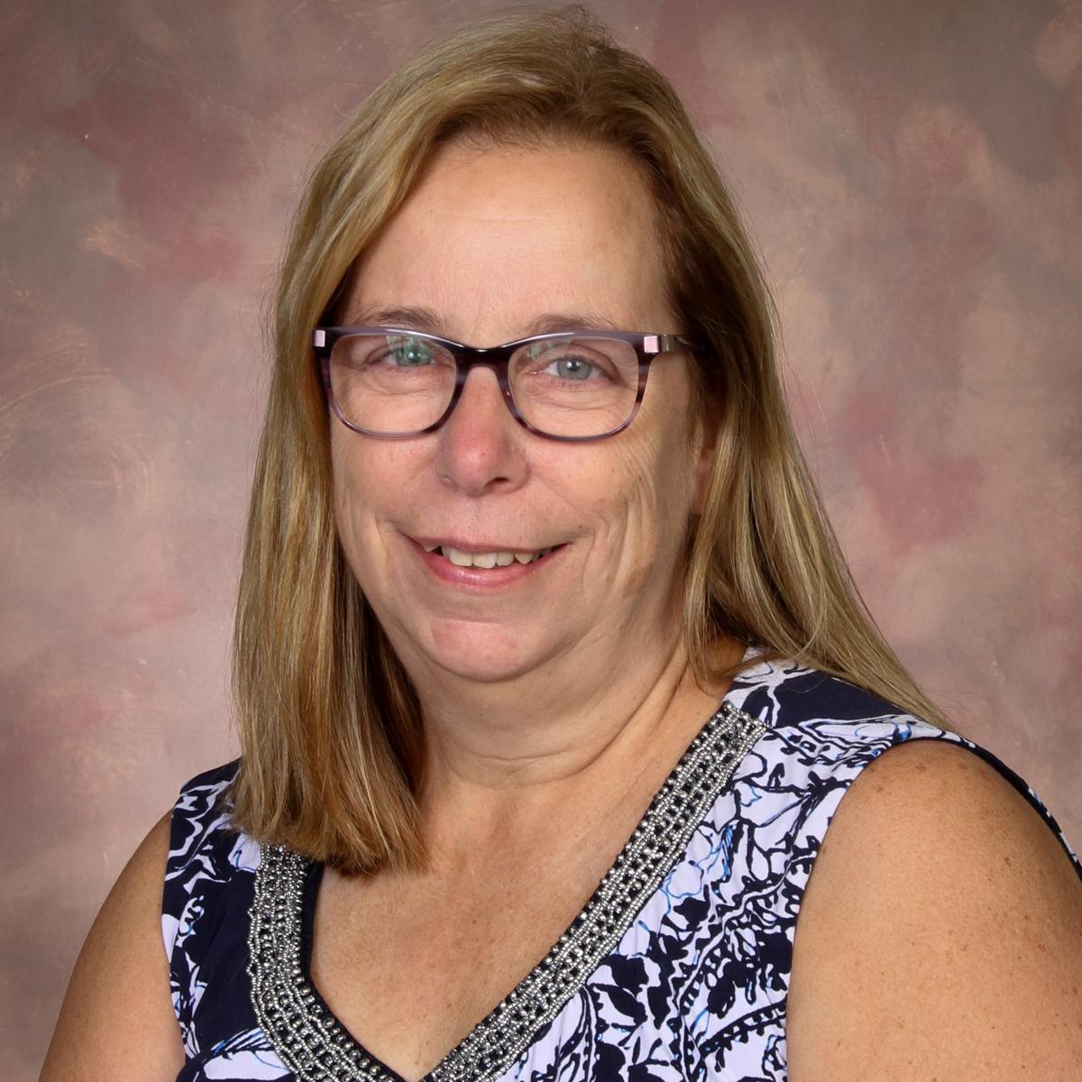 Karen Quintin's Profile Photo