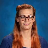 Shannon Mortensen's Profile Photo