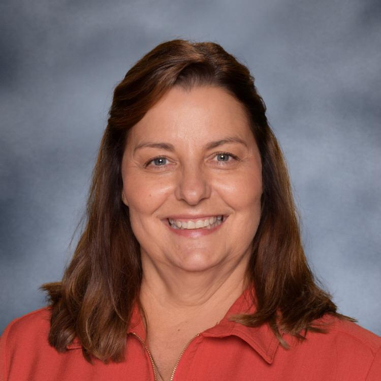 Thalia Porter's Profile Photo