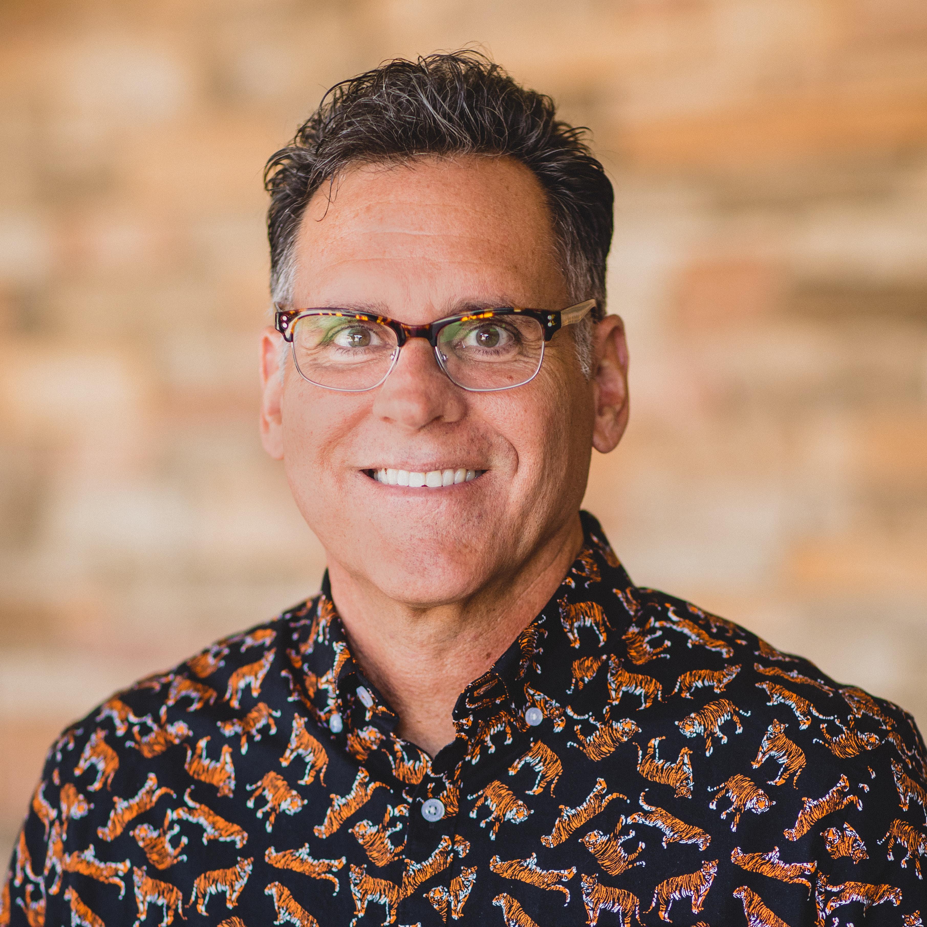 Steve Willette's Profile Photo
