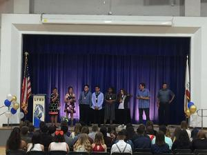 Middle School Promotion 2019_4229√√.JPG