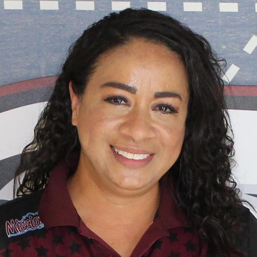 Tara De La Vega's Profile Photo