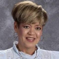 Betsy Rozyskie's Profile Photo