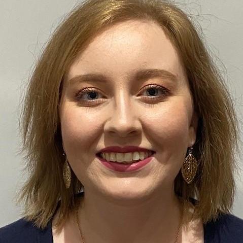Victoria Mendoza's Profile Photo